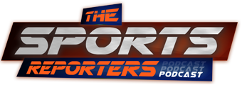 The Sports Reporters Podcast